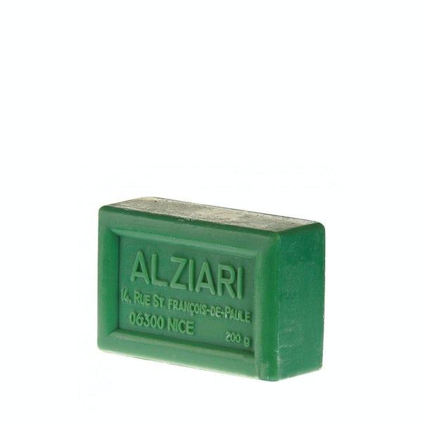Picture 2 - Nicolas Alziari Olive Oil Soaps