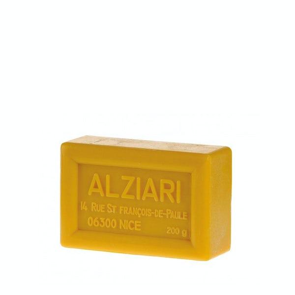 Picture 3 - Nicolas Alziari Olive Oil Soaps