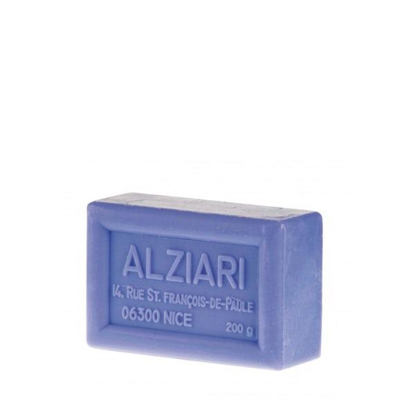 Picture 7 - Nicolas Alziari Olive Oil Soaps
