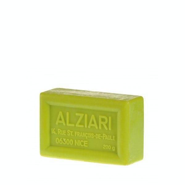 Picture 6 - Nicolas Alziari Olive Oil Soaps