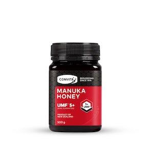 Comvita Manuka Honey UMF 5+