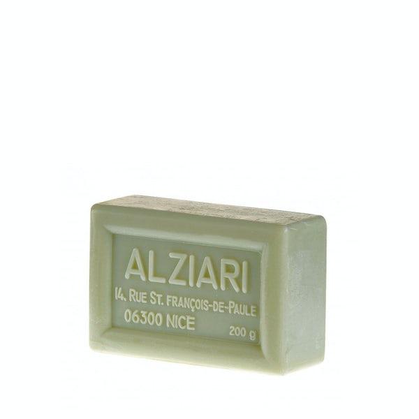 Picture 5 - Nicolas Alziari Olive Oil Soaps