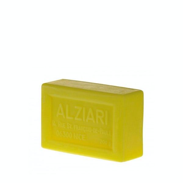 Picture 4 - Nicolas Alziari Olive Oil Soaps