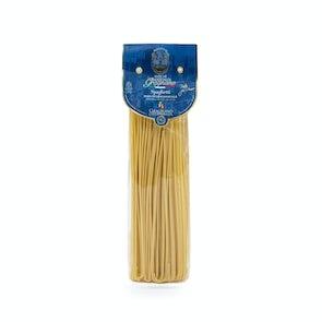 Antiche Spaghetti di Gragnano