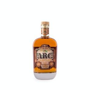 ARC Archipelago Barrel Reserve Gin