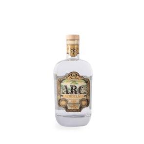 ARC Archipelago Botanical Gin