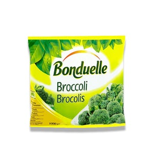 Bonduelle Broccoli (Frozen)