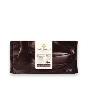 Callebaut Malchoc-D