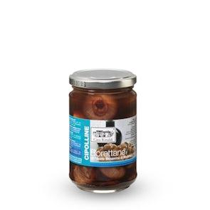 Casa Rinaldi Borettane Onions in Balsamic Vinegar