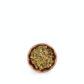 Gryphon Chamomile Dream Loose Leaf Tea