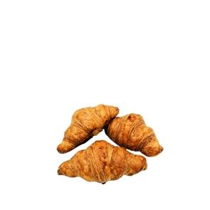Mini Croissants by CiÇou