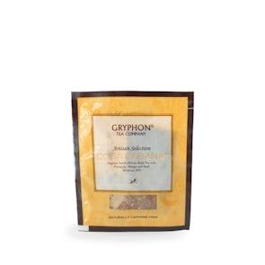 Gryphon Coba Cabana Tea Bags 20s