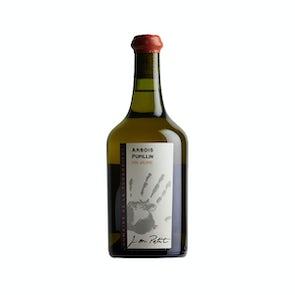 Domaine de la Renardière Côtes du Jura Vin Jaune