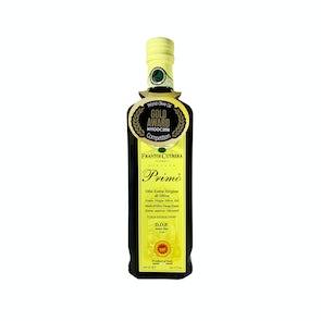 Frantoi Cutrera Primo DOP Extra Virgin Olive Oil 500ml