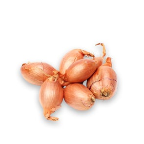 Fresh Shallots from France