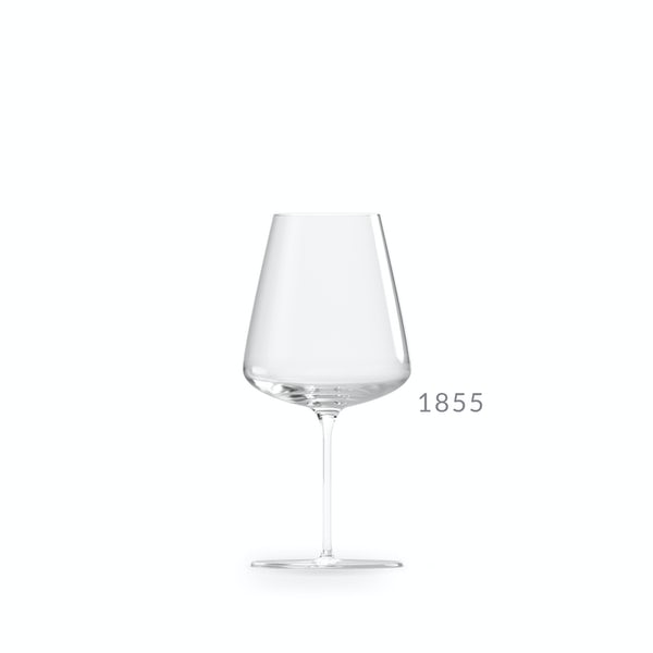 Picture 5 - Grassl Glassware Vigneron Series