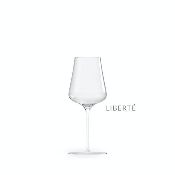 Picture 3 - Grassl Glassware Vigneron Series
