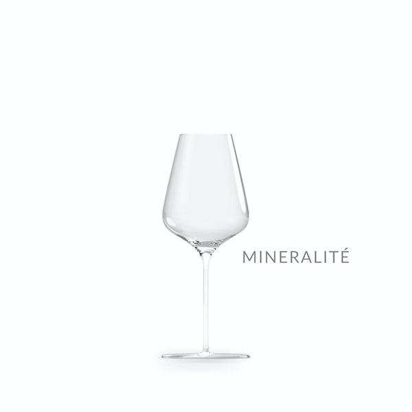 Picture 2 - Grassl Glassware Vigneron Series