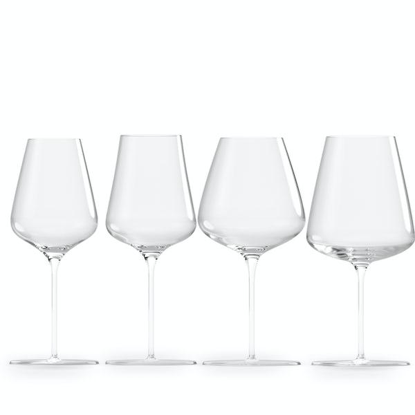 Picture 1 - Grassl Glassware Vigneron Series