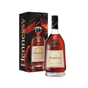 Hennessy V.S.O.P Privilège