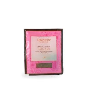 Gryphon Hanami Tea Bags 20s