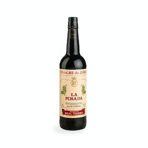 Jose Estevez La Posada Sherry Vinegar 750ml