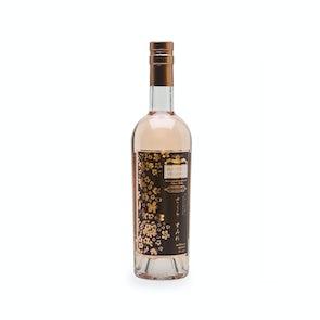 Mancino Vermouth – Sakura 500ml