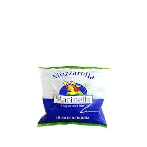 Marinella Mozzarella di Latte di Buffala Frozen 200g