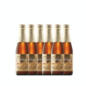 Lindemans Pecheresse (Peach) 6 pack