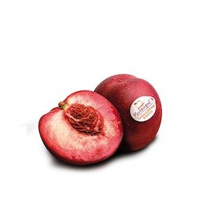 Peach Nectavigne