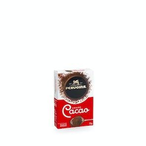 Perugina Cacao (Amaro)