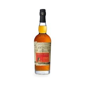 Plantation Stiggins' Fancy Pineapple Rum 700ml