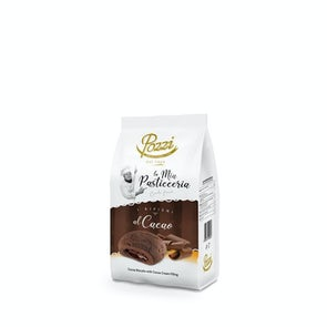 Pozzi Ripieni Chocolate Biscuits