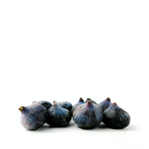 Fresh Solliès-Pont Figs from France