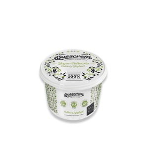 Quescrem Culinary Yoghurt