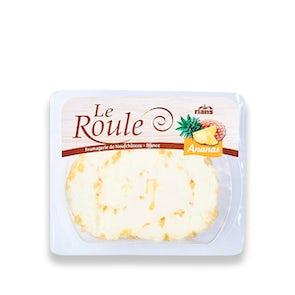 Rians Le Roulé Pineapple