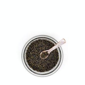 Riofrìo Organic Caviar