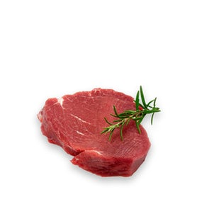 Rubia Gallega Beef Round