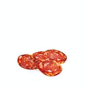 Salami Picante