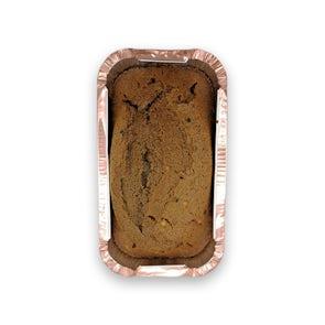 Satchmi (Coffee Cake) by Casa Saporzi