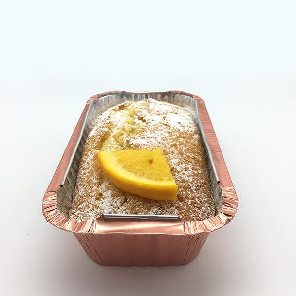 Picture 4 - Seville (Orange Cake) by Casa Saporzi