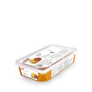 Sicoly Alphonso Mango Frozen Fruit Puree