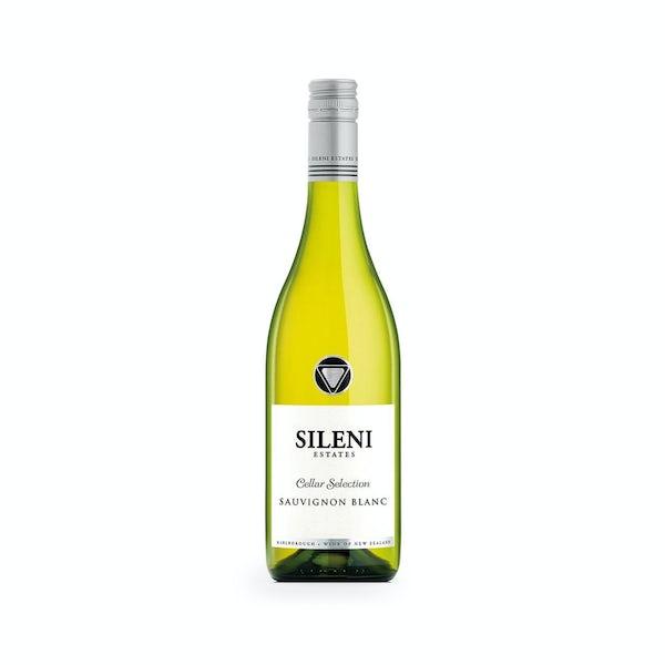 Picture 1 - Sileni Estates Cellar Selection Sauvignon Blanc