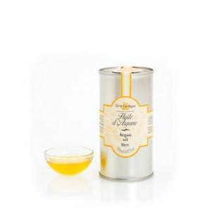 Terre Exotique Argan Oil 150ml