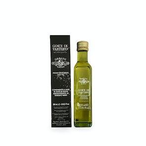 Urbani Tartufi Black Truffle Oil 250ml