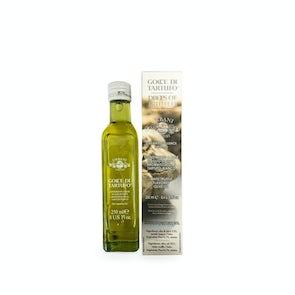 Urbani Tartufi White Truffle Oil 250ml