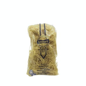 Pasta San Marti Fideo Cortado No. 1 (Angel Hair)