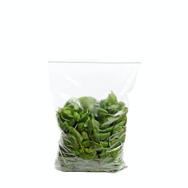 Picture 2 - Future Fresh Genovese Basil