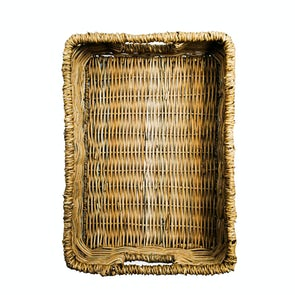 Medium Baskets (for Bow Tie Duck Bundles)
