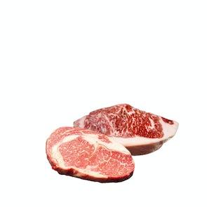 Rangers Valley Black Market Angus Steak Collection (Australia)